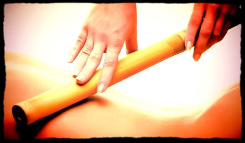 franquicia flotación haloterapia masaje thai, terapias de relajación, refrexologia, masajes quiromasaje, haloterapia,Reiki, técnica metamórfica, yoga, antiestres.Tanque de flotación, flotario,flotarium,float tank,floating tank, tanque de aislamiento sensorial
