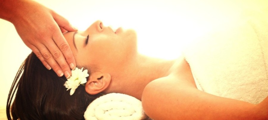 franquicia flotación haloterapia masaje thai, terapias de relajación, refrexologia, masajes quiromasaje, haloterapia,Reiki, técnica metamórfica, yoga, antiestres.Tanque de flotación, flotario,flotarium,float tank,floating tank, tanque de aislamiento sensorial. masaje relajante, masaje cañas de bambú. quiromasaje. meditación, thai oil massage.Reflexología podal terapeutica. Baños de sal. masaje craneal. masaje de cabeza. masaje Siro Abhyanga. masaje de cabeza.masaje cráneal. masaje cráneo tantra,masaje tantrico. masaje tantra