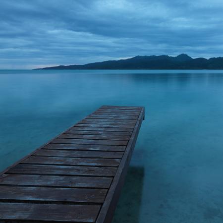 flotación haloterapia masaje thai