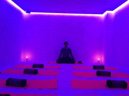 Haloyoga Haloterapia-flotación-masaje thai