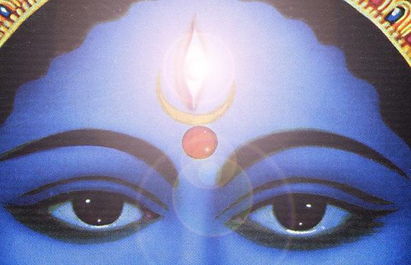 Meditación-para-abrir-el-tercer-ojo